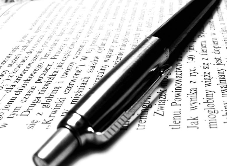 קול קורא | ייצור תיאורי מקרה באייפק